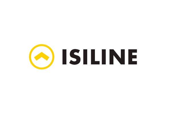 ISILine