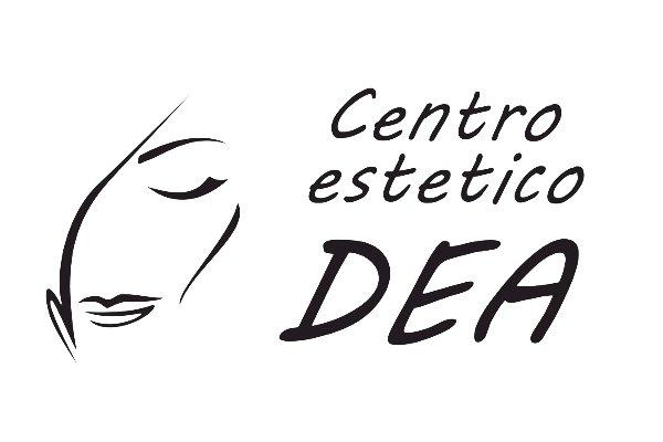 Centro Estetico Dea