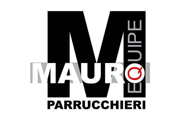 Mauro Equipe