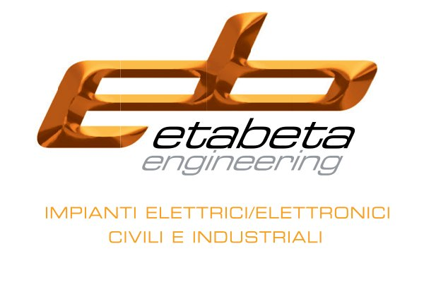 Eta Beta Engineering