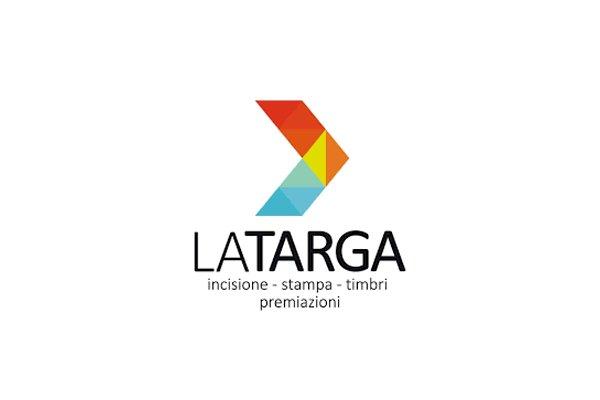 La Targa