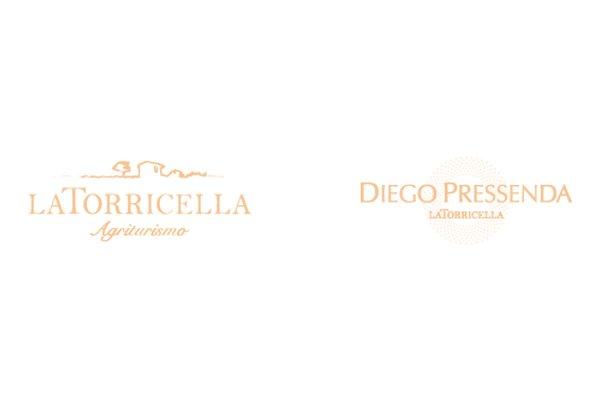 La Torricella agriturismo & spa - Diego pressenda vini