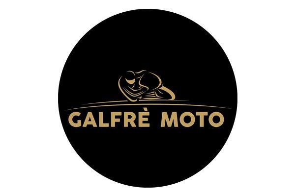 Galfrè moto SNC