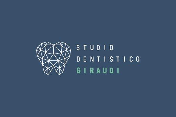 Studio dentistico Giraudi
