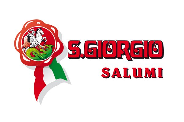 San Giorgio salumi