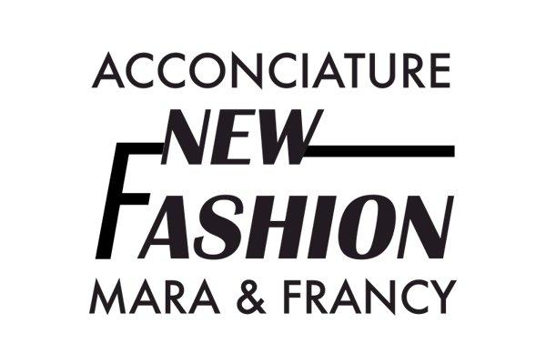 New Fashion Acconciature Donna E Uomo Di Ceaglio Mara