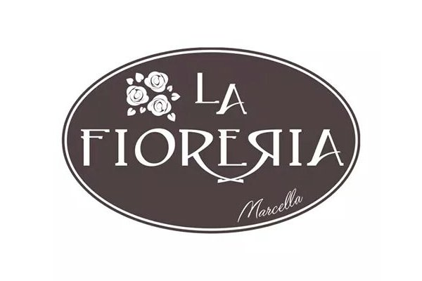 La Fioreria Marcella Cuneo