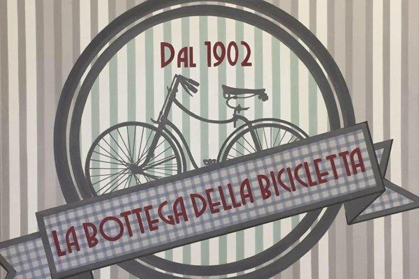 La bottega della Bicicletta