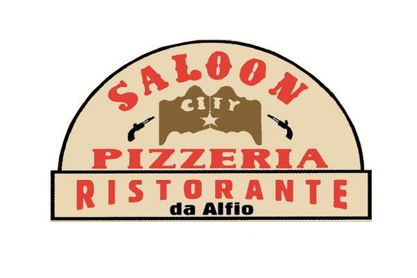 Saloon City
