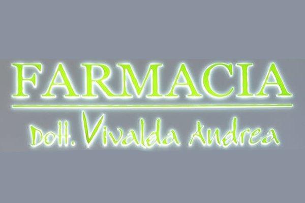 Farmacia Vivalda