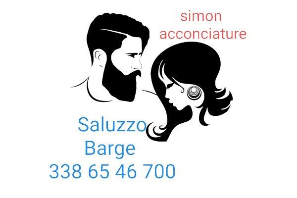 Acconciature Simon