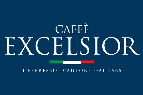 Torrefazione Caffè Excelsior