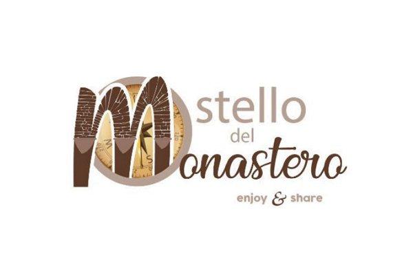 Ostello del Monastero