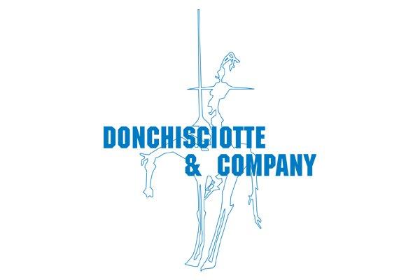 Donchisciotte & Company