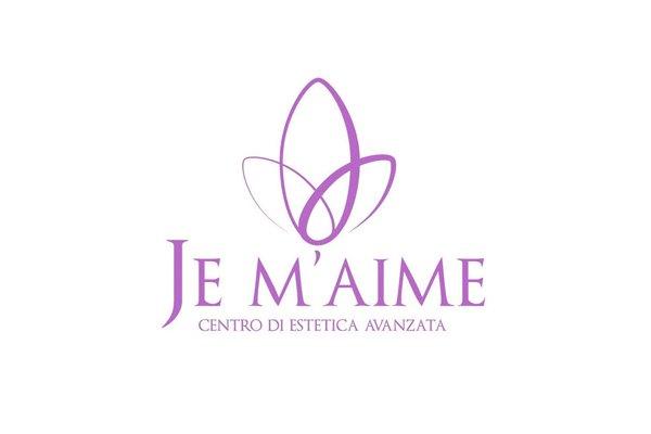 Je M'Aime - Centro di Estetica Avanzata