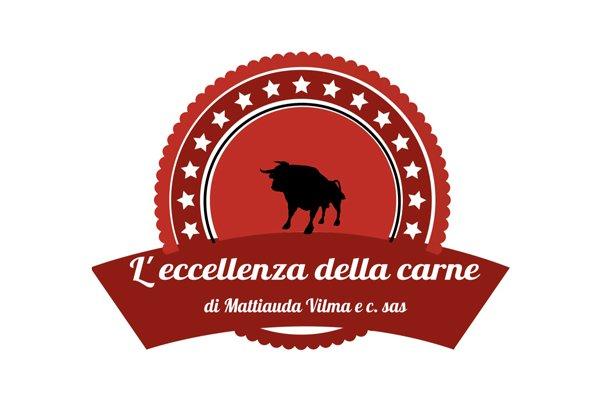 Macelleria L\'Eccellenza della Carne
