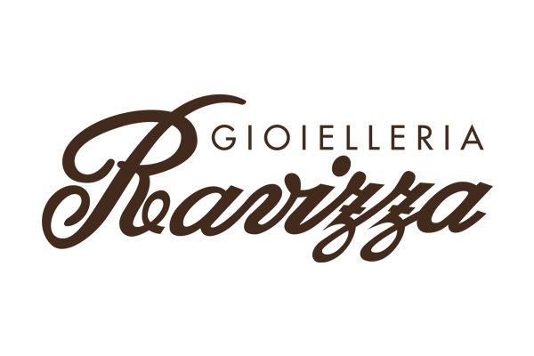 Gioelleria Ravizza