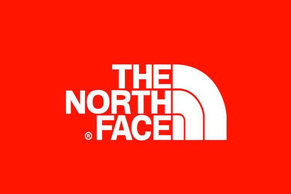 The North Face Store Cuneo