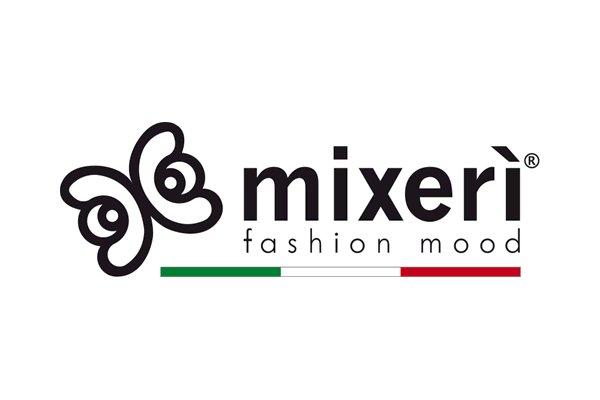 Please - Mixerì