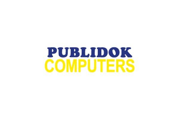 Publidok Computers