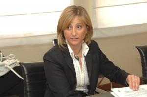 Burgo: Regione chiede sospensione procedura licenziamento collettivo