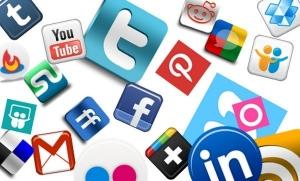 Perché i social network sono intasati da polemiche e insulti?