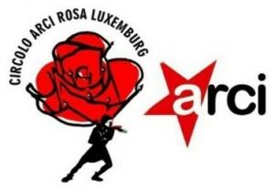 Doposcuola popolare al circolo A.R.C.I. 'Rosa Luxemburg'