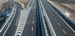 Monregalese deceduto in un incidente stradale sulla A6
