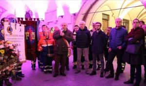 Sabato 4 novembre una commemorazione per le vittime dell'alluvione del '94