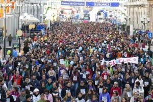 Sono già più di 10 mila gli iscritti alla Stracôni 2017