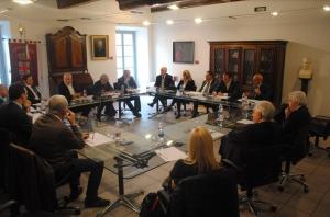 Asti-Cuneo, Marello: 'Il territorio attende la fine di quest'opera da 33 anni. Basta procrastinare'
