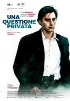 'Una questione privata' il film tratto dall'omonimo romanzo di Beppe Fenoglio