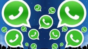 Whatsapp fuori uso anche in provincia di Cuneo