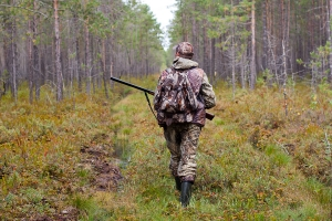 'Lo stop alla caccia nuoce all'agricoltura'