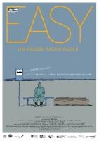 La rassegna Schermi d'Autore presenta il film 'Easy-un viaggio facile facile'
