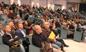 Presentato a Cuneo il Piano Paesaggistico regionale