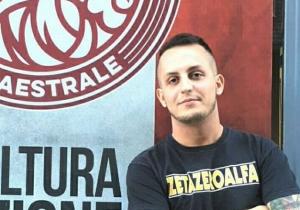 Casapound Cuneo: 'Campagna volta a delegittimare il valore del nostro successo elettorale'