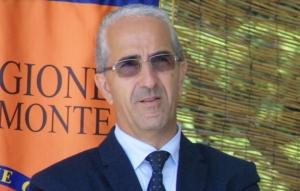 Discarica di amianto a Roaschia? 'La Regione non può imporla'