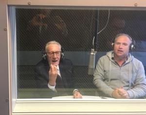 Appuntamento ogni lunedì su Radio Marconi con il Bignami parlato di educazione finanziaria