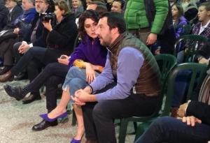 'Puntiamo a tornare il primo movimento politico in provincia di Cuneo'