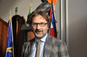 Il neo segretario provinciale del Pd: 'Alle Politiche qui meno forti che altrove, ma per noi è motivo di stimolo'
