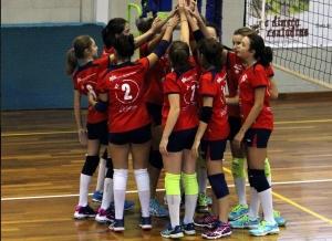 Certificato di qualità 'Argento' per il settore giovanile di Lpm pallavolo Mondovì