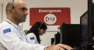 Saitta: 'Lavoreremo per risolvere i problemi del nuovo numero unico di emergenza'