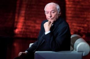 Piero Angela: 'Nel 2050 nel mondo ci saranno 150 mila ultracentenari'