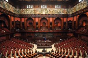 Due collegi uninominali alla Camera ed uno al Senato in provincia di Cuneo