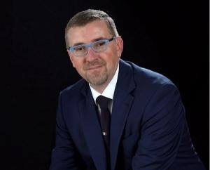 Presentazione di Maurizio Paoletti, nuovo commissario di Forza Italia Cuneo