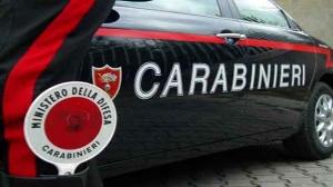 Arrestato albanese pluripregiudicato per rapina