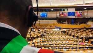 Piccoli comuni, Cirio: 'Mentre qualcuno in Italia vorrebbe chiuderli, noi portiamo la loro voce a Bruxelles'