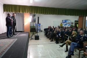 Le stazioni sciistiche del Cuneese chiedono alla Regione un impegno più duraturo