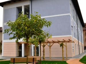 Case della Salute, il piano della Regione Piemonte va avanti